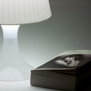 Lampe et livre4